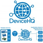 MultiTech DeviceHQ