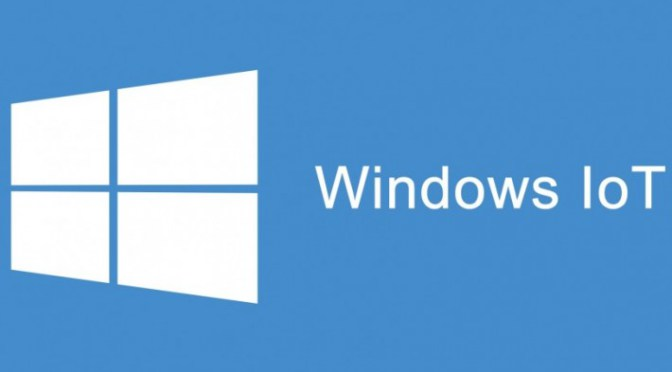 microsoft-updates-windows-10-iot-core-with-support-for-raspberry-pi-3-501186-2