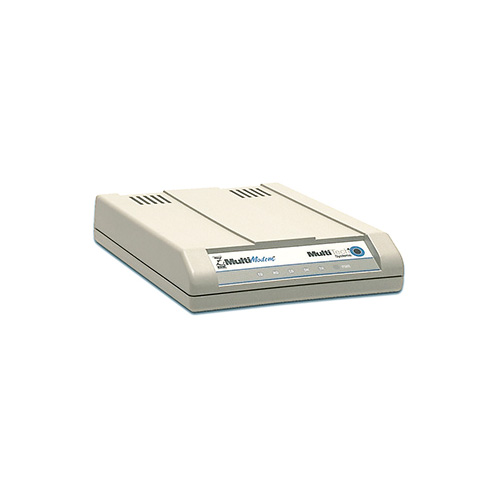 Modem MultiTech MT5656ZDX