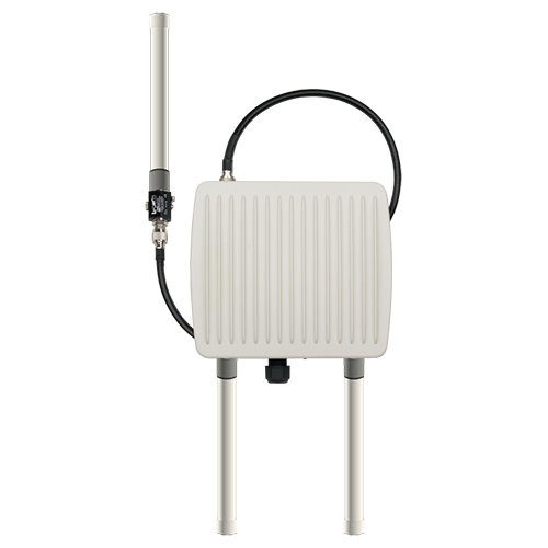 Station de Base LoRa MultiTech Image