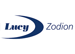 logo Lucy Zodion